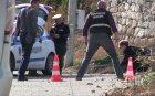 Оставиха в ареста шофьора, който прегази с камиона си 5-годишната Марая в Русе