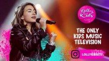 Музикална телевизия от Дубай дава уникален шанс на родни таланти