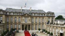 Елисейският дворец потвърди за среща в нормандския формат на 9 декември в Париж