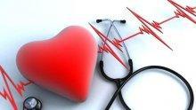 Касиерките най-много боледуват от сърце, а секретарките – най-малко