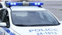Арестуваха пиян варненец, заплашвал и обиждал пътници в автобус