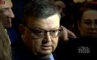 ИЗВЪНРЕДНО В ПИК TV: Патриотите с първи коментар след срещата с Цацаров в парламента (НА ЖИВО)