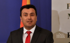 Заев се похвали: През януари влизаме в НАТО