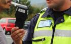 Сгащиха сериозно почерпен шофьор в Монтана