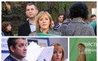 ЕКСПЕРТНО: Съдът поряза Манолова за броенето на бюлетините