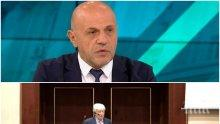 ИЗВЪНРЕДНО В ПИК TV: Бизнесът и министри обсъждат перспективите пред предприемачеството - Съюзът за стопанска инициатива раздаде годишни призове (ОБНОВЕНА)