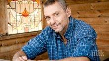 ПРАЗНИЧНИ ОФЕРТИ: Крум Савов недоволства от цените за Нова година в родните курорти