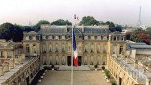 Пробив: Франция увеличава парите за държавни болници след поредица от протести