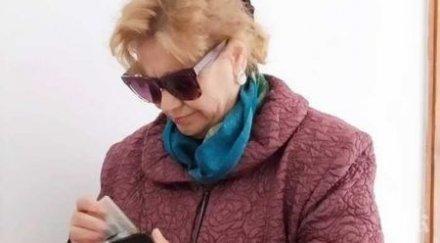 """Ще се размине ли затворът на """"Черната вдовица"""" от Бургас"""