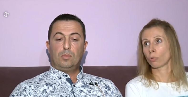 РЕЦИДИВ: Ад за още едно 3-годишно дете в София! Няколко болници си го прехвърлят, хлапето на косъм от смъртта