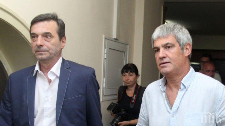 Синдикатите излизат на национален протест въпреки уверението на Борисов за болничните