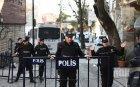 АРЕСТ: Турция задържа терорист, организирал нападения в Русия и Германия