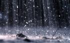 ЗИМАТА ИДЕ: Пазарджик рекордьор по дъжд днес, в Родопите валя по-малко