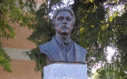 Вдигат паметник на Апостола в Троян