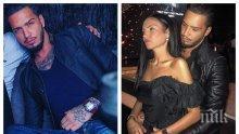 САМО В ПИК TV: Поредна драма в живота на Джино Бианкалана - самоуби се негов близък