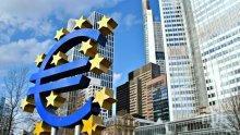 Одобриха Бюджет 2020 на ЕС. Ето за какво ще се разпределят евромилионите