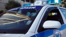 Посолството на САЩ в Атина с предупреждение за риск от терористични прояви по време на Коледните празници