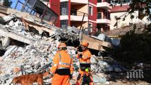Турция ще изгражда жилища в Албания