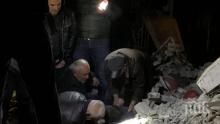 ТРАГЕДИЯ: Пореден силен трус удари Албания
