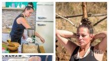 """ДРАМА: Детска възпитателка от """"Фермата"""" крие ужасно минало - Маргарита призна за изнасилване..."""