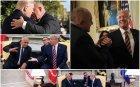 САМО В ПИК: Срещата на Бойко Борисов с Тръмп разтърси НАТО! Примерът на България жегна президента на САЩ - който харчи под 2% за отбрана, ще си пати