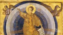 ПОЧИТ: Честваме велик пророк от Библията