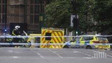 Убитите при терористичния акт в Лондон са възпитаници на университета в Кеймбридж