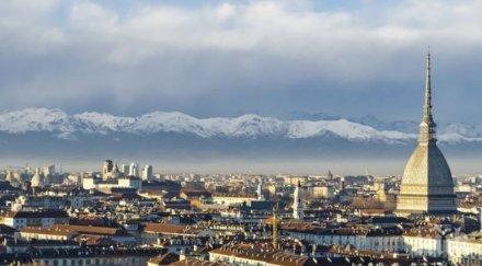 Евакуираха 10 000 жители на Торино заради бомба от Втората световна война