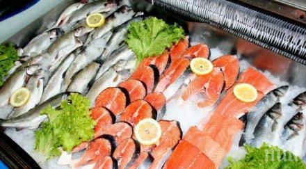 традиция рибата поскъпна никулден