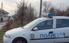 Заради студентския празник: Засилено полицейско присъствие в курортите
