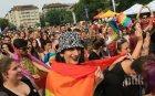 """САМО В ПИК И """"РЕТРО""""! Петър Волгин: Истанбулската конвенция и фалшивият плач за жените"""