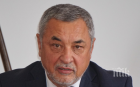 ИЗВЪНРЕДНО В ПИК TV: Валери Симеонов отговори на обвиненията за договорка с БСП: Не сме рекетьори! Не е имало опасност да падне кабинетът (ОБНОВЕНА)