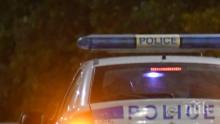 Бургаските ченгета издирват наркопласьор - духнал под носа им при проверка