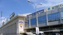 Официално: Инсталират ВАР и на националния стадион