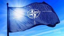 В Германия определиха главния противник на НАТО. Той е...