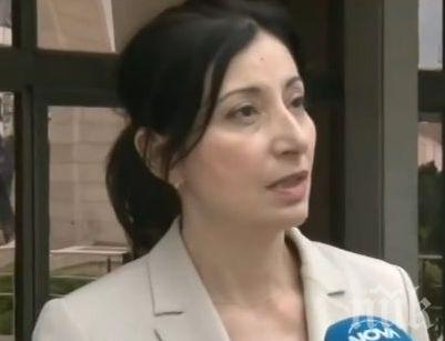 ГОРЕЩИ СЛЕДИ: Експертизи доказват дали е ползван за банкови обири автоматът, с който е убит Петър Валериев