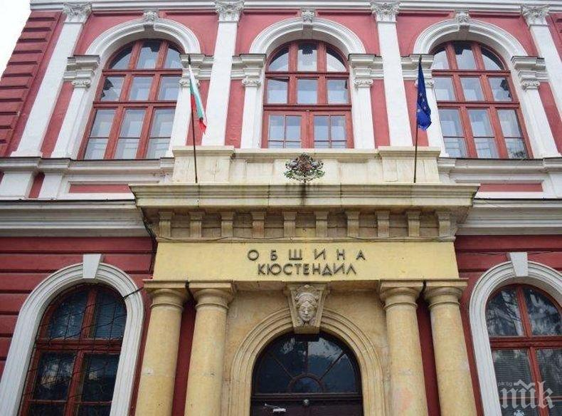 Четири общини в Кюстендилско нямат договор за зимното поддържане на пътната мрежа