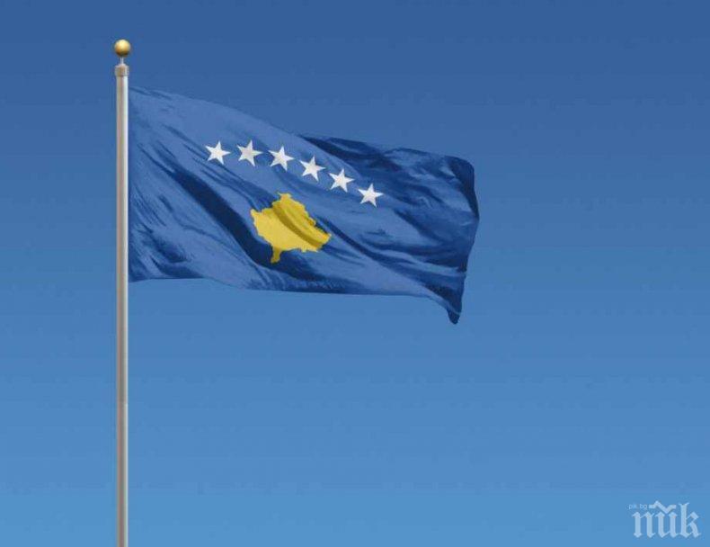 Косово бойкотира Нобеловата награда за литература