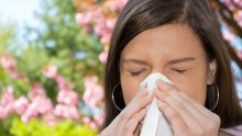 Борим алергията с капки