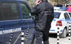 АКЦИЯ: Прокуратурата влезе в болница в Хасково - разследват сигнал до ДАНС за мними операции