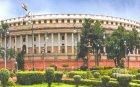 Индийските депутати приеха закон за даване на гражданство на немюсюлмани