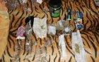 От глупав по-глупав: Производител на марихуана от шуменско село се издаде със селфи във Фейсбук