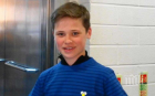 14-годишен балетист издъхна внезапно