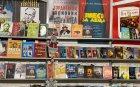 Вижте най-продаваното на Панаира на книгата в НДК