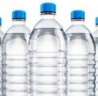 Община Хасково дава 132 688 лв. за бутилирана вода