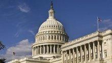 Камарата на представителите в САЩ подкрепи бюджета за отбрана за 2020 година