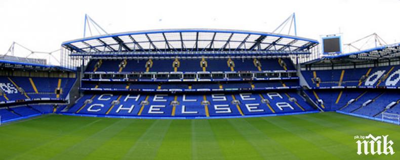 МЪЛНИЯ: Посочиха срещу каква огромна сума Абрамович може да продаде Челси