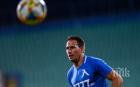 """Напрежение в Левски - куп футболисти могат да си тръгнат без пари от """"Герена"""""""