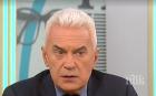 Сидеров изригна: Искам НСО да се закрие