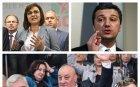 ИЗВЪНРЕДНО В ПИК TV! Корнелия Нинова извива ръцете на червените да приемат правила за пожизненото й избиране начело на БСП (ОБНОВЕНА)